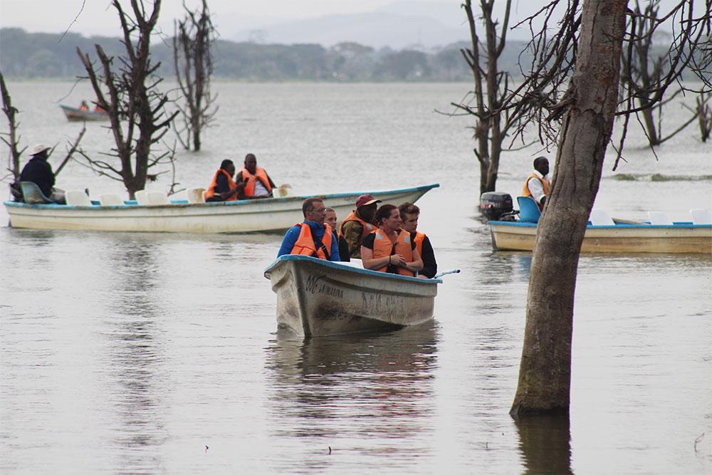 Naivasha-safari-sense-boat