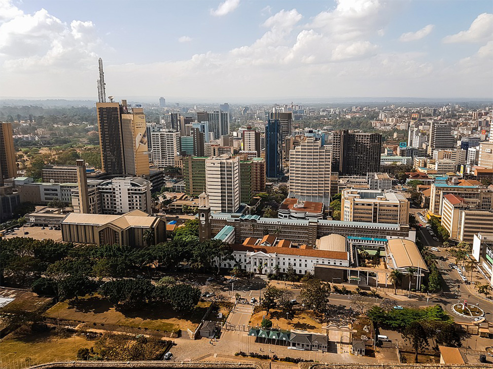 Safari_Sense_Kenya_Nairobi_City