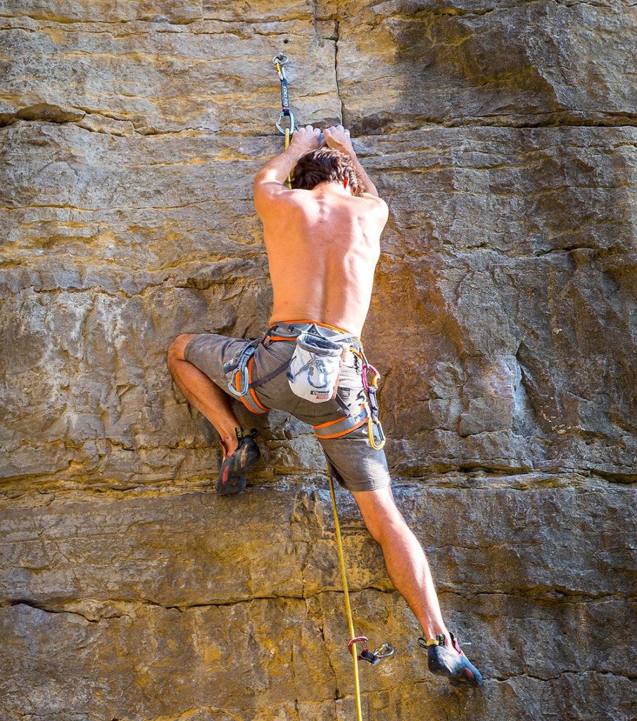 Hells-Gate-Naivasha-Kenya-Safari-Sense-Rock-Climbing