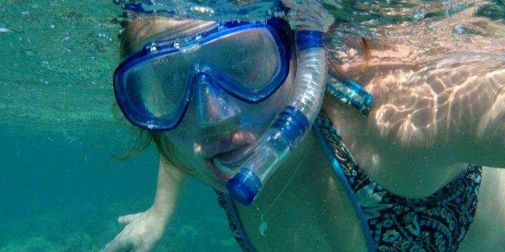 Dive In! [Jan – Mar]