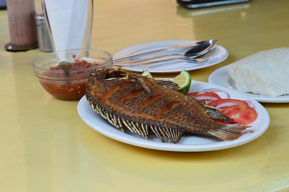 fried-fish-2917852_960_720